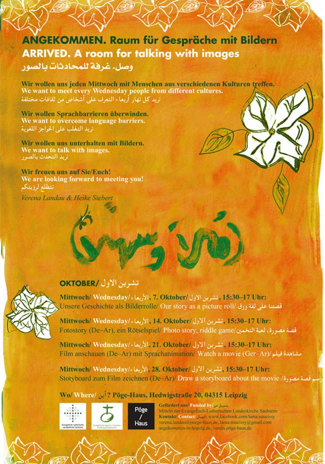 A4-Flyer-oktober-orange
