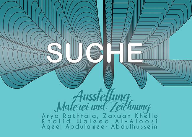 suche_01
